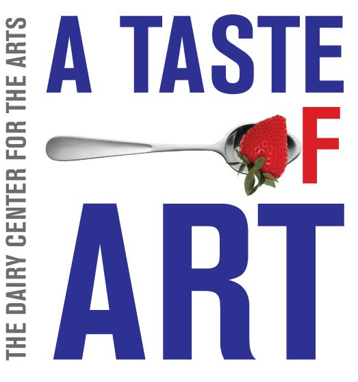 A-Taste-of-Art-logo-WEB-2015