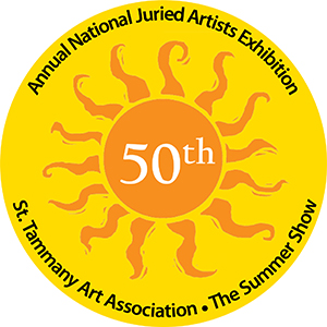 StTammanyArtAnnualNationalExhibit