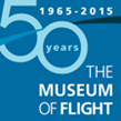 TheMuseumOfFlight